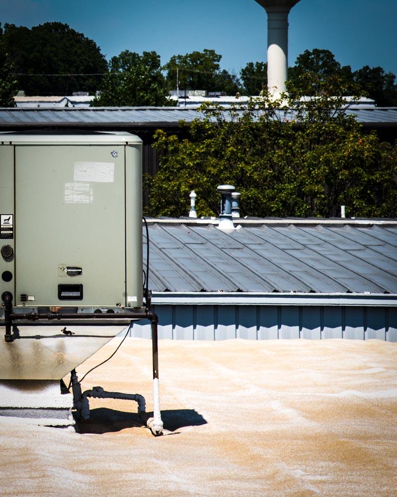 flat roofing detroit 1